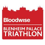 Blenheim triathlon prizes for students