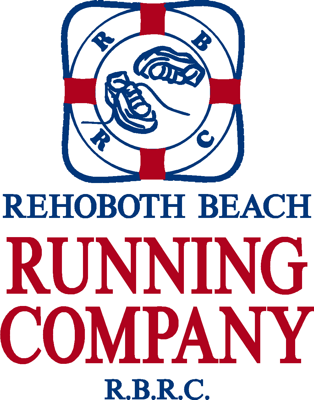 Running Rehoboth Beach Delaware Usa 12 8 2018 By Nova Timing Systems